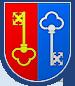 Петрыкаўскі раённы выканаўчы камітэт